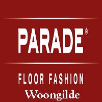 Parade Tapijt