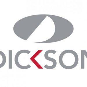 dickson woongilde