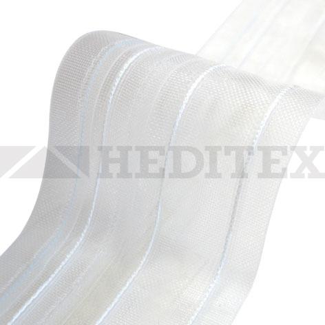 bandex-caruso-rimpelplooi-70-mm-50