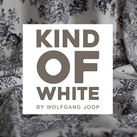 kind of white van wolfgang joop