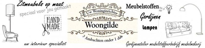 woongilde